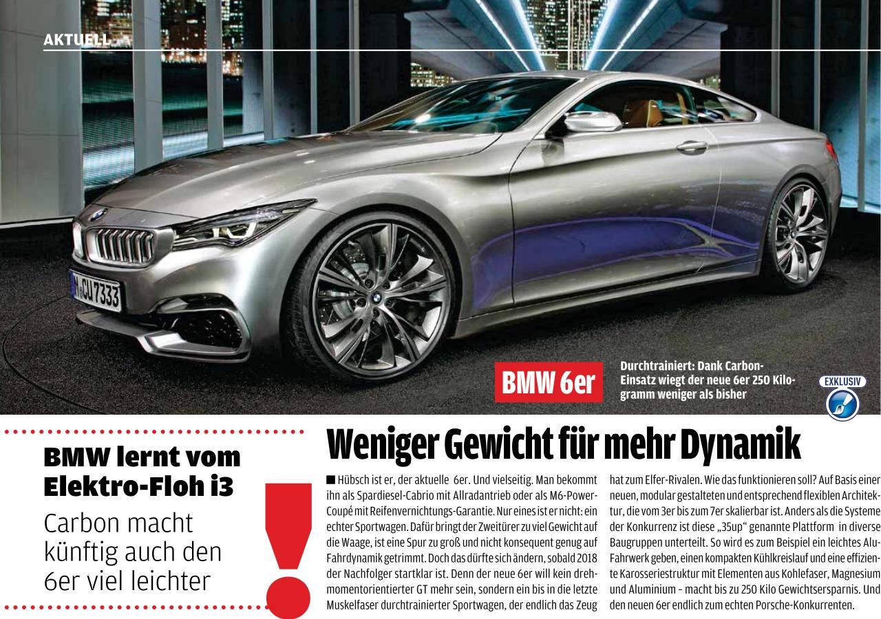 2019 - [BMW] Série 8 (G14/G15) 1734066er
