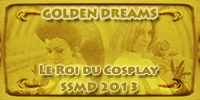Golden Dreams: commentaires, précisions, questions,  173656GDCosplayor