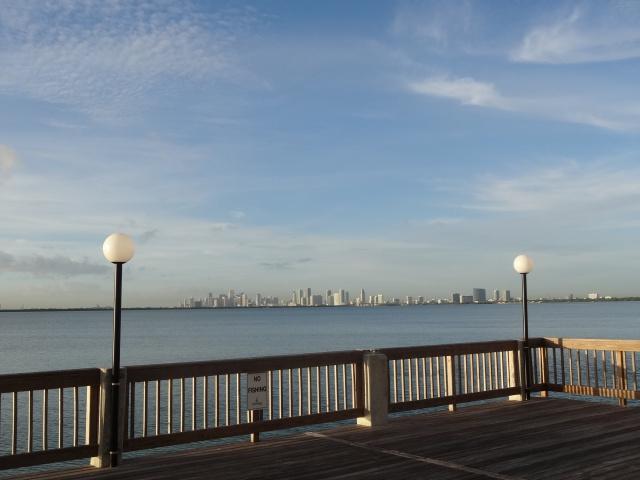 First Visit WDW/Miami/Key West halloween 2013 - Page 7 173958DSC04006