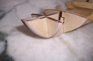 Le Swift 1805 1/35 - Artesania 1743931002788JPG