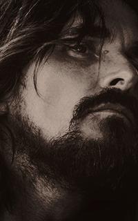 Christian Bale 176793ava5c