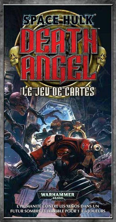 [JDC] Death angel 177075Deathangel1