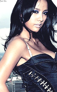 Jae-In gallery 2.0 - Page 4 177488hyori5