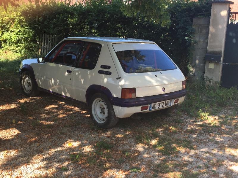 [Bastien]  Rallye - 1294 - Blanc - 1988 177506IMG1064