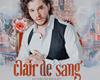 Clair de Sang 17772464b1