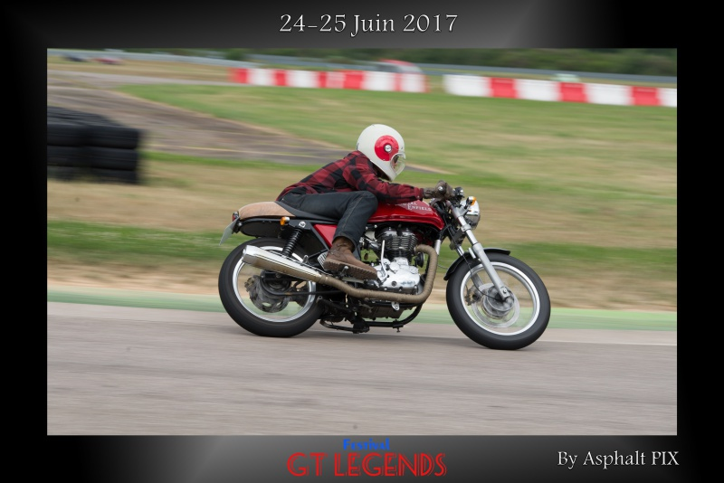 Enfield GT d'occase - Page 30 178528Circuit5