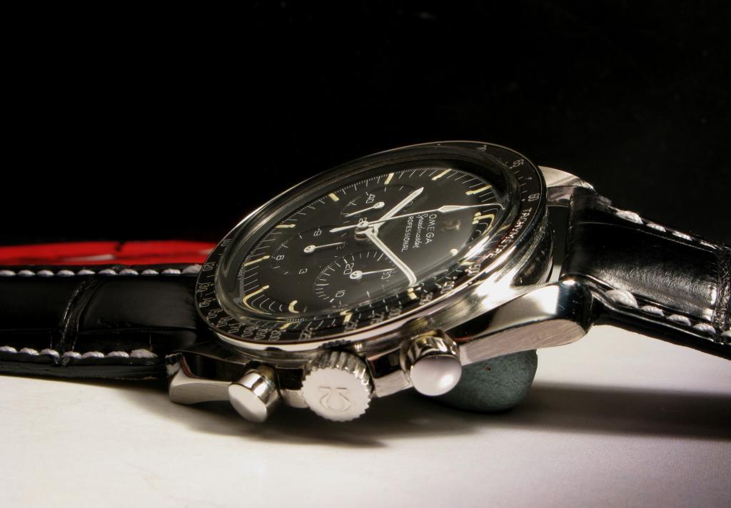 OMEGA Speedmaster Cal. 321 178580IMG_2280