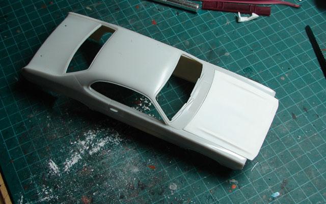 Outlaw 10.5 Dodge Demon 178860outlawdemon001