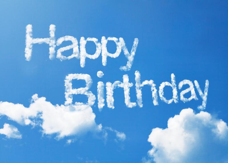 Joyeux anniversaire Anita ! 178889shutterstock130246721