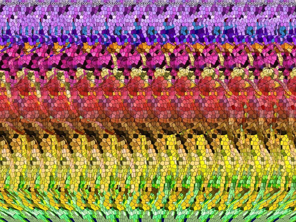 Images en 3D (stéréogrammes) 179326Stmoyen02