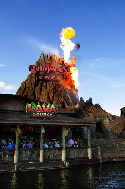 [Walt Disney World Resort] Au jour le jour - le coin des petites infos - Page 4 179625lavalounge