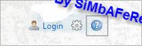 النسخ الإحتياطي Acronis True Image Home 2013 + الشرح الكامل 1801398022