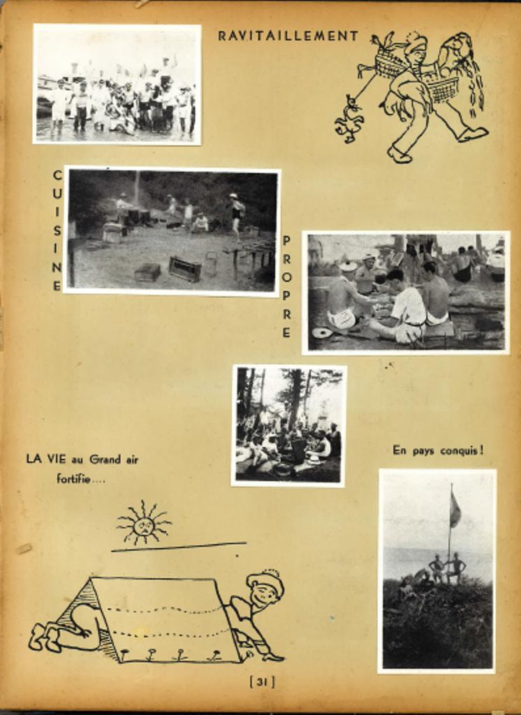 PRIMAUGUET (CROISEUR) - Page 2 1804662432