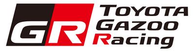 La Toyota Yaris WRC montre encore ses progrès sur asphalte en Espagne ; Juho Hänninen au pied du podium 180907ogtoptgrlogo