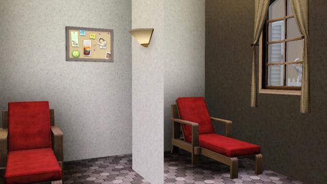 Galerie de Naine 181261img19