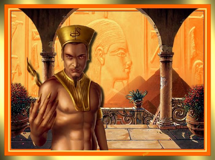 Egypte °°°°°  181293Sanstitre14