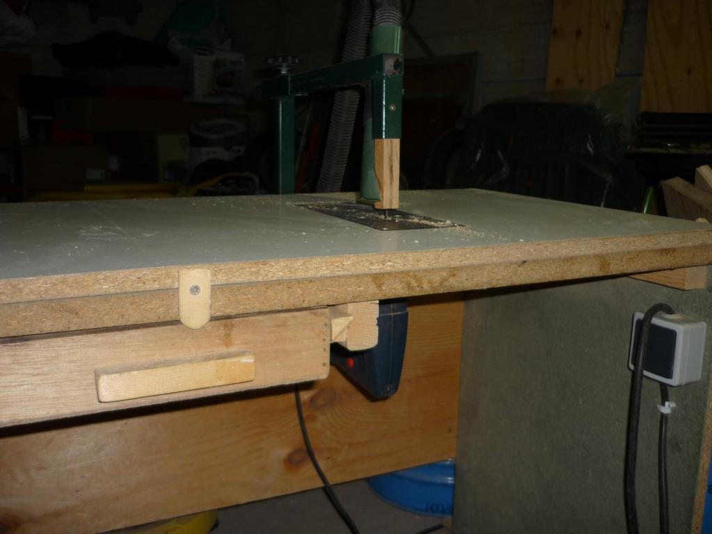 Mon atelier actuel 181512P1010827JPG