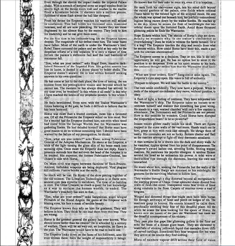 [Fluff] L'Empereur-Dieu de l'Humanité - Page 5 181766realmofKO1BL