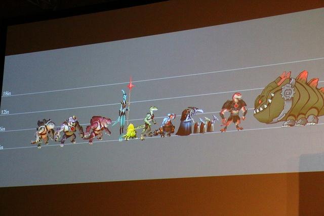 Toy Story : Hors du Temps [Pixar - 2014] 182827ts4