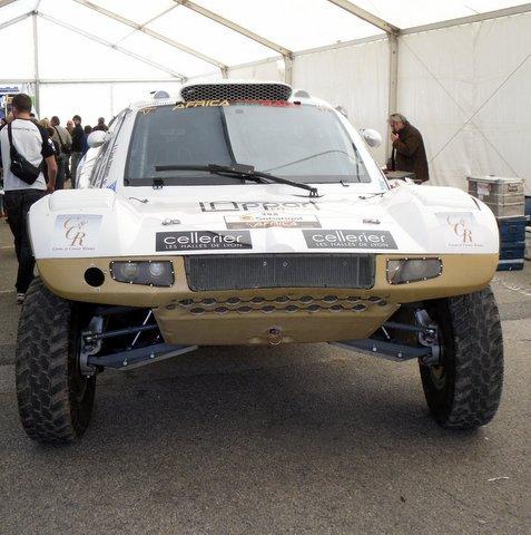 AFRICA ECO RACE 2012 184152SDC16018