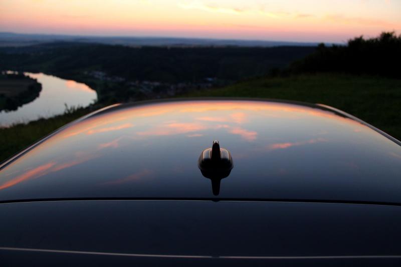 Golf 6 Gtd black - 2011 - 220 hp - Attente Neuspeed - question personnalisation insigne - Page 8 184456IMG6144bisjpg