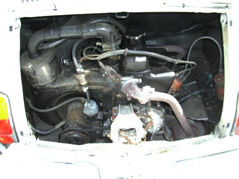 (48)[09/04/17]sortie les vieilles roues Cévenoles  184633ponteils9042017033