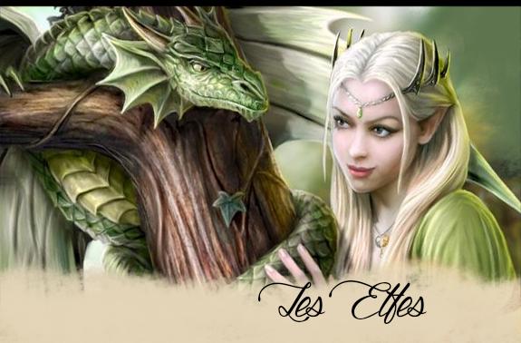 Les Elfes 184876leselfes