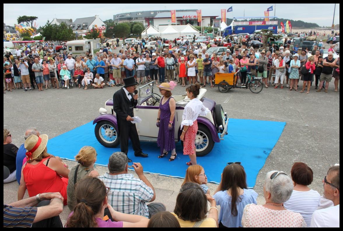 Concours d'élégance des Sables d'Or - Juillet 2016. 185085IMG7134Copier