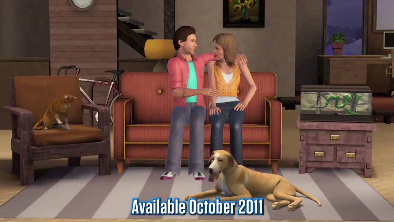 Les Sims™ 3 : Animaux et Cie 185086vlcsnap2011041309h57m38s149