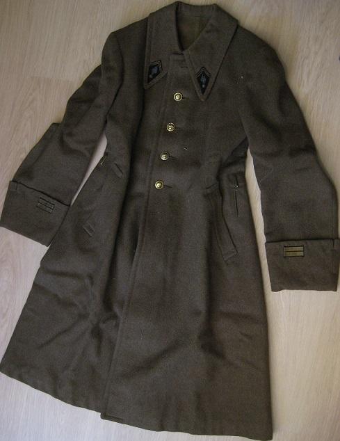 Capote gendarmerie à identifier 185665capote01