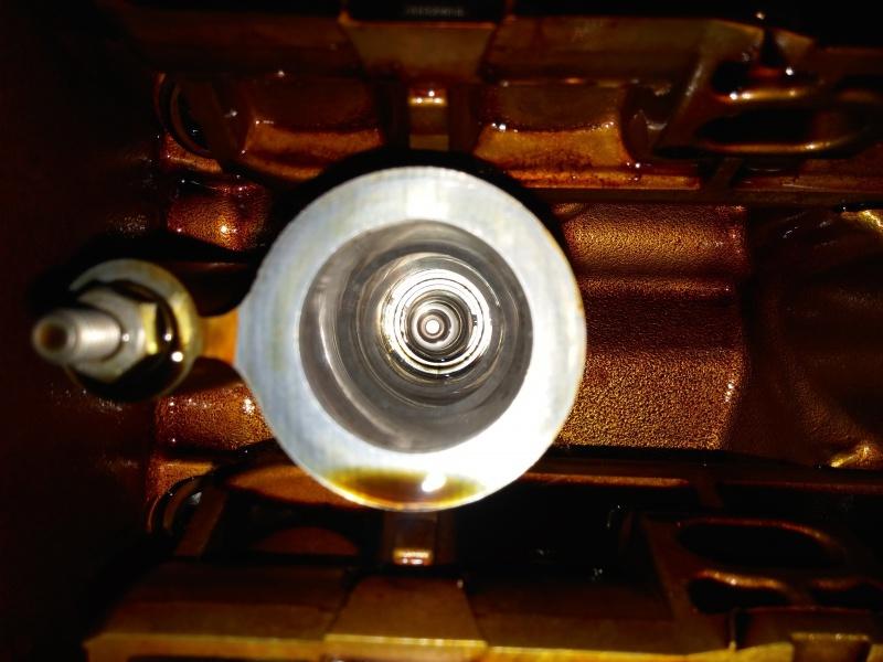 Ma nouvelle acquisition une BMW 320iA Touring - Page 4 18568320150103105602