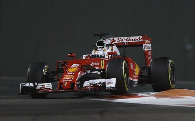 F1 GP d'Abu Dhabi 2016 (éssais libres -1 -2 - 3 - Qualifications) 1865292016GPdAbuDhabiessaislibressebastianvettel