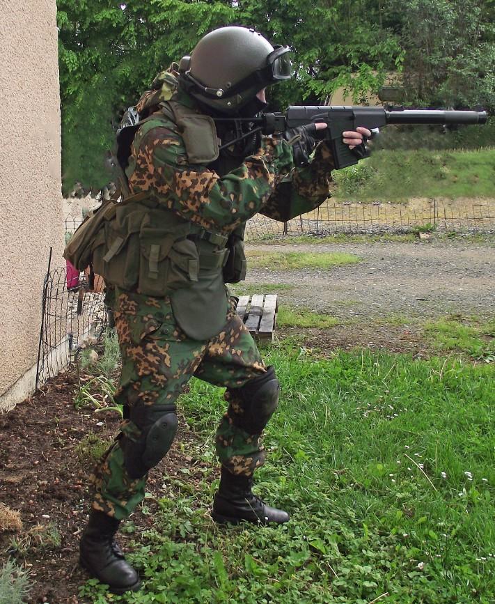 Inspi FSB Beslan 18776420140504132241