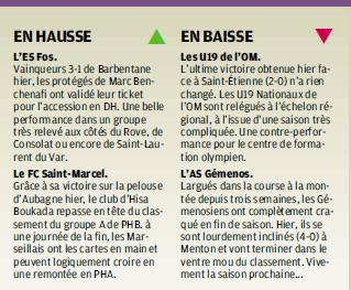 LIGUE DE MEDITERRANEE DE FOOTBALL  - Page 11 188092Copiede7