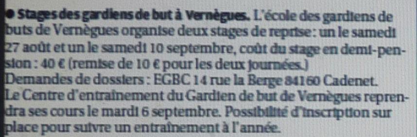 LIGUE DE MEDITERRANEE DE FOOTBALL  - Page 2 188125Copie3deP1200965