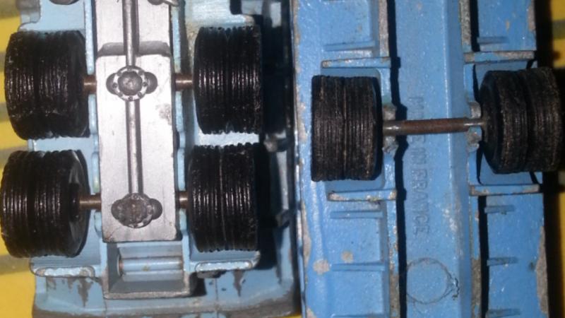 Majorette, les variantes de roues  188227Screenshot20141110135530