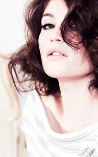 Gemma Arterton - 200*320 1884255717