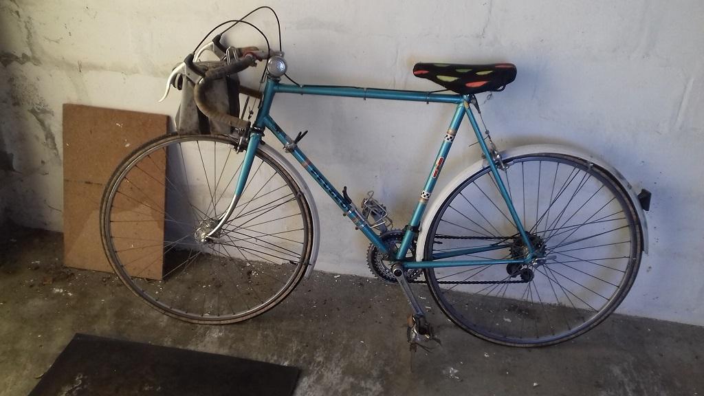 Mon Peugeot PRN 13 18845720170326171514