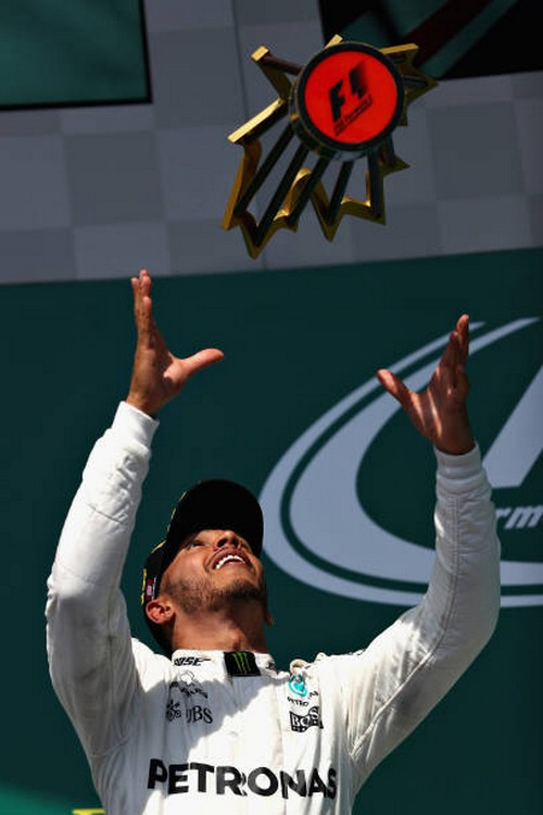 F1 GP du Canada 2017 : Victoire Lewis Hamilton 1893382017gpducanadaHamilton