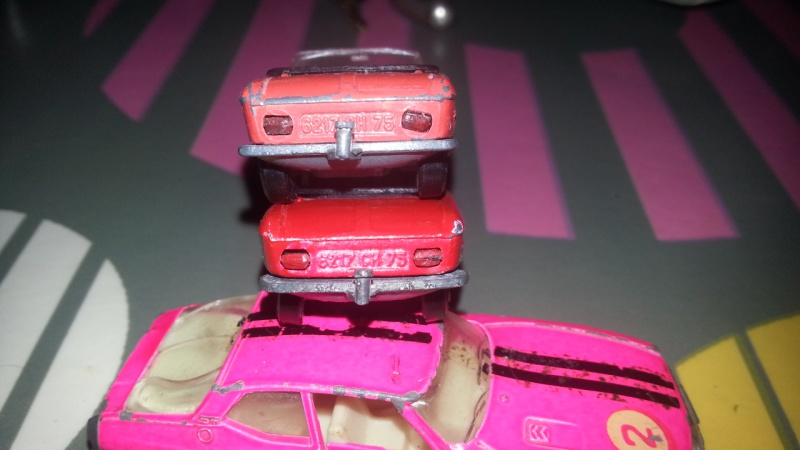 N°230 Peugeot 204 cabriolet 18936320150108121125
