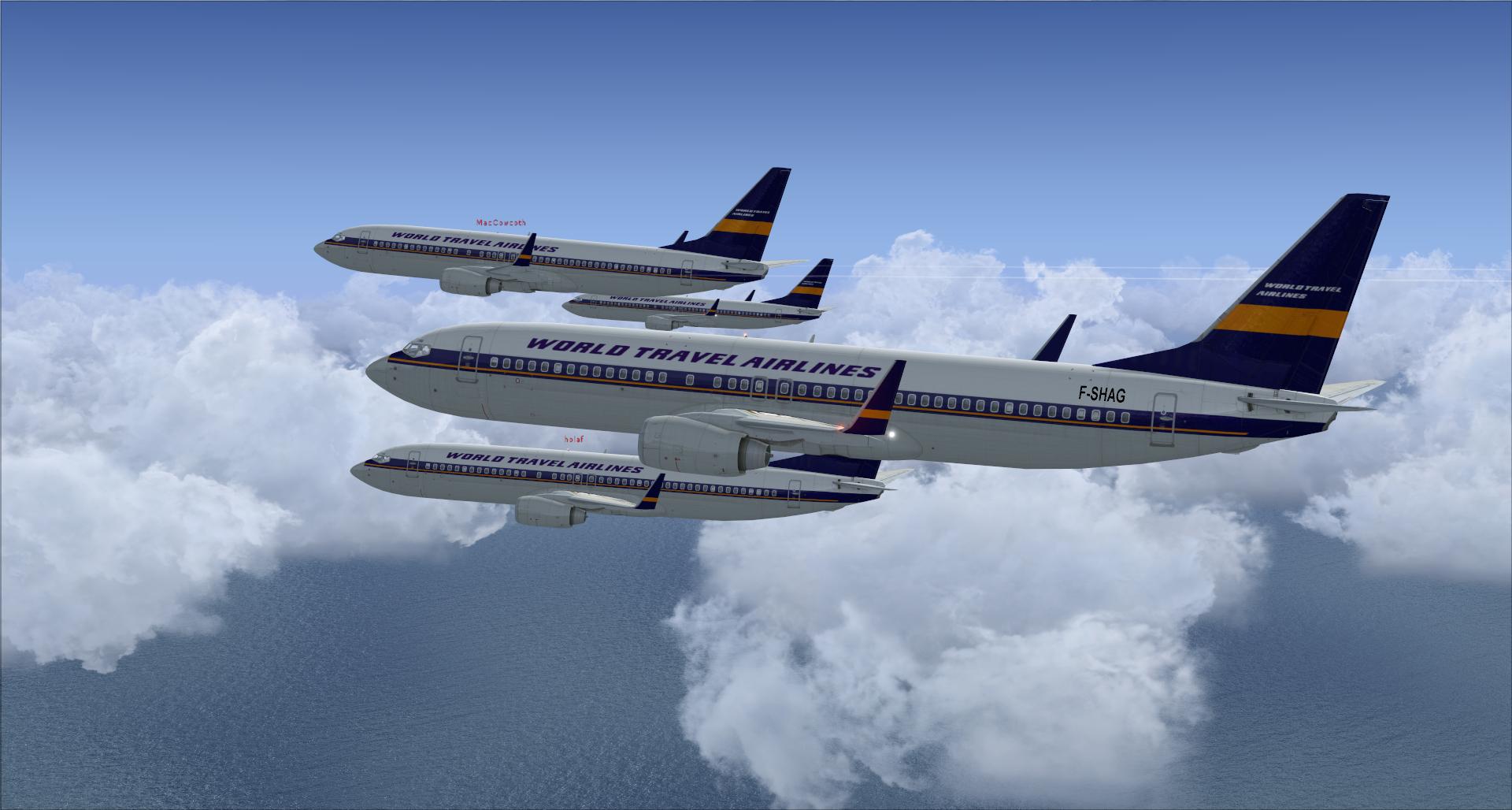 Compte rendu de ce vol patrouille en linear super vol du 23 10 2014 en 737 189536Patrouille