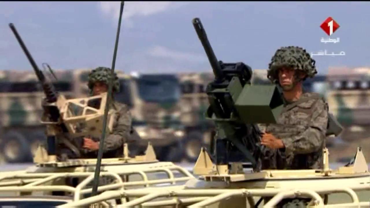 Armée Tunisienne / Tunisian Armed Forces / القوات المسلحة التونسية - Page 11 190238vlcsnap2017063018h54m40s994