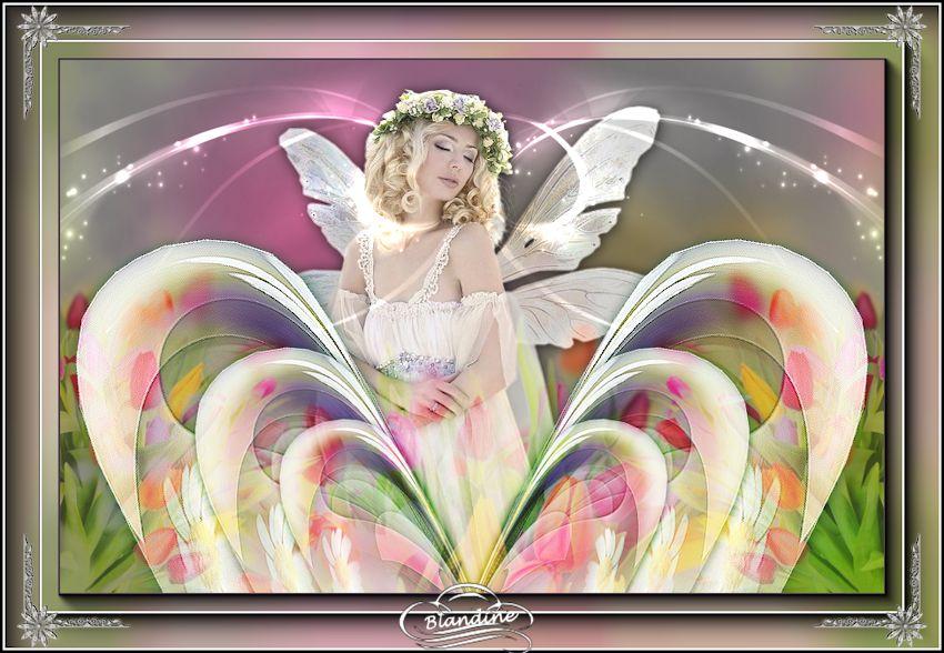 La fée papillon(Psp) 190536tutoelisefepapillon
