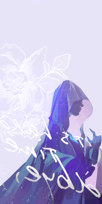 Azalée (Yuuki) 191442yuyuyuyu