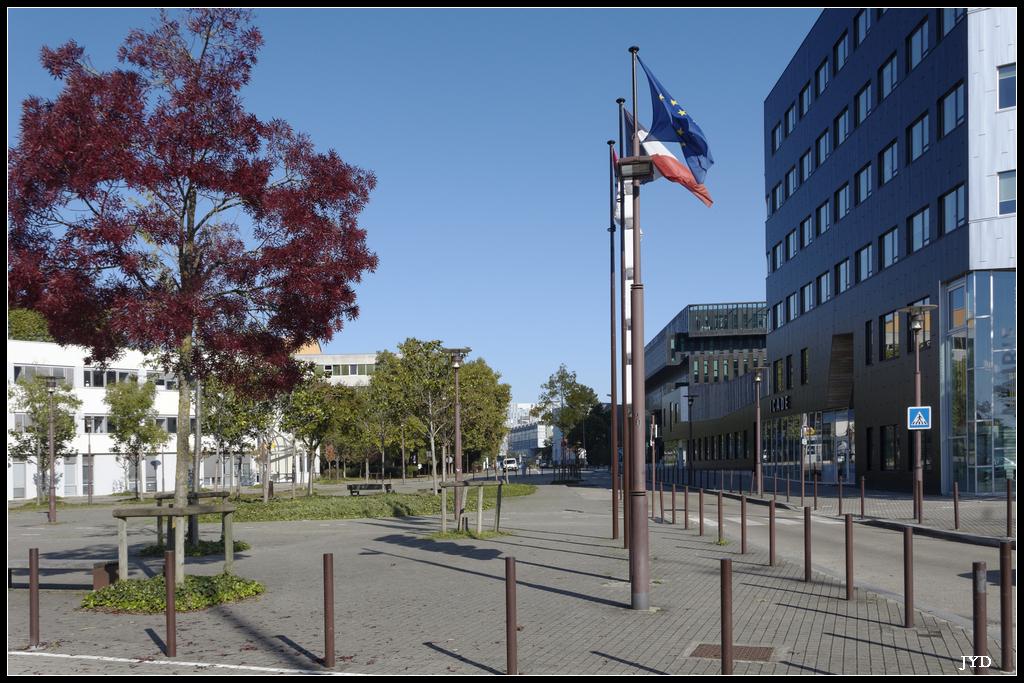 Quelques jours à Nantes 191566Nantes06