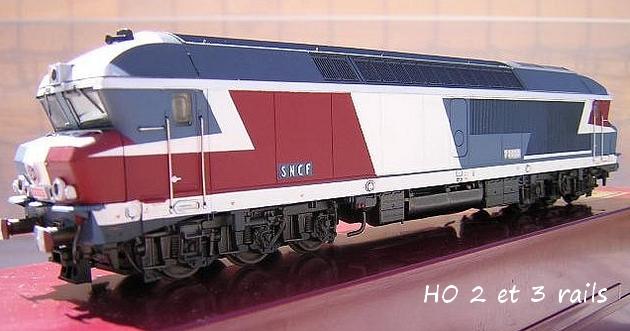 Les 72 000 193160TabCC72000rvolutionR