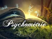 """Psychométrie : lecture de la mémoire par charge d'un objet, d'un environnement, """"mémoire des murs"""" 193353psychomtrie"""
