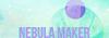 Nebula Maker 193355parten1v2