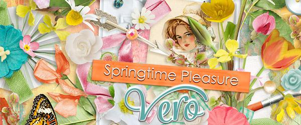 Véro - MAJ 02/03/17 - Spring has sprung ...  - $1 per pack  - Page 10 193391Banniere600