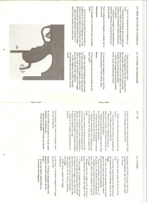 FAMAS..... - Page 2 193451FAMAS5